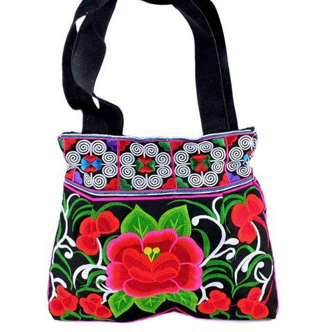 Size(CM)(L*W*H): 34*5*27   Strap Length: 25CM   Delivery time 2-4 weeks