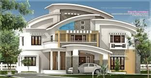 Image Result For Indian Home Exterior Design Photos Middle Class