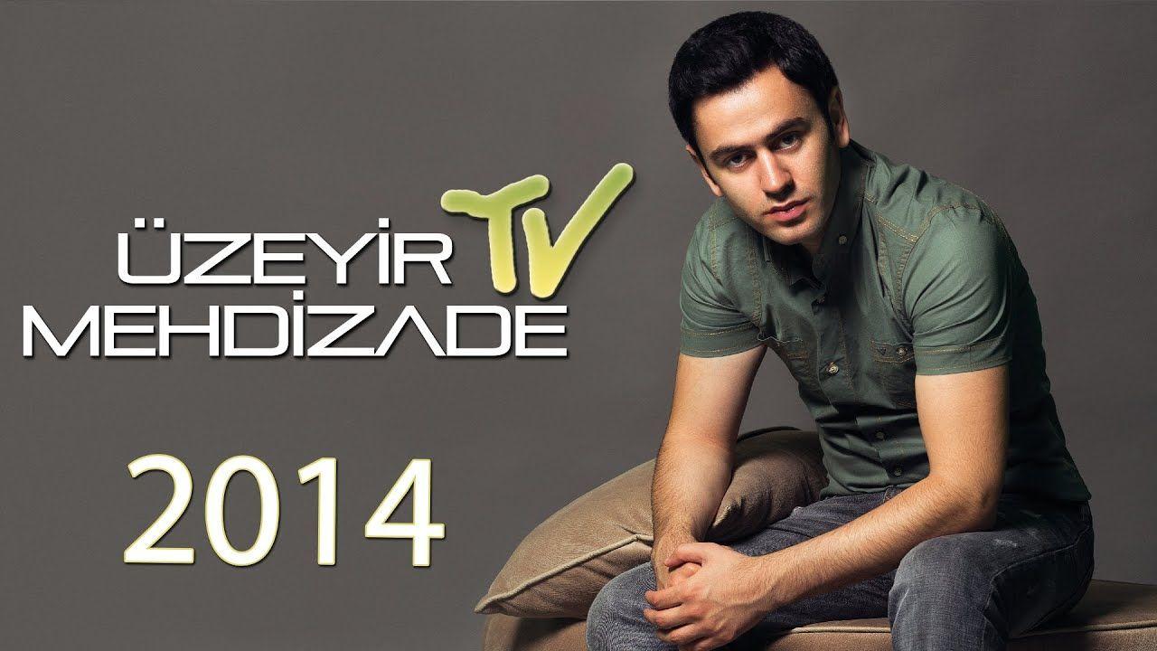 Uzeyir Mehdizade Feat Fuad Ibrahimov Anamla Getdi Her Sey Original Mix Youtube 2021 Sarkilar Muzik Youtube