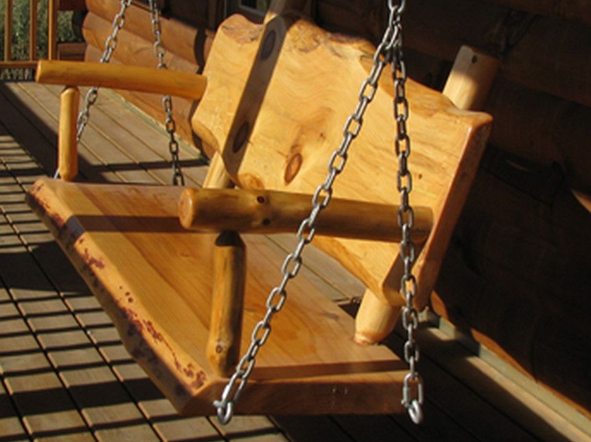 Related Image Wooden Porch Porch Swing Rustic Porch Swing