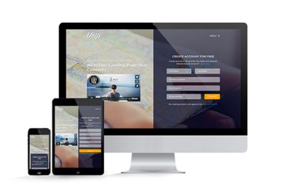 responsive designs tutorials