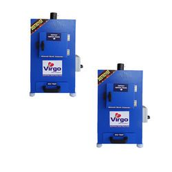 Sanitary Napkin Incinerator For Home Use With Images Sanitary