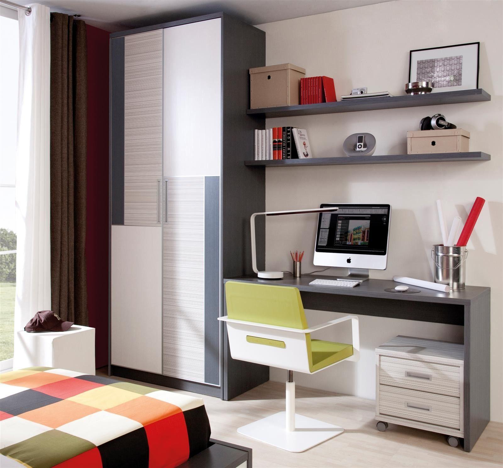 Custom modular units from Versa Style Design