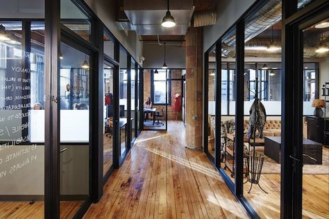 Industrious-Chicago_Private-Offices