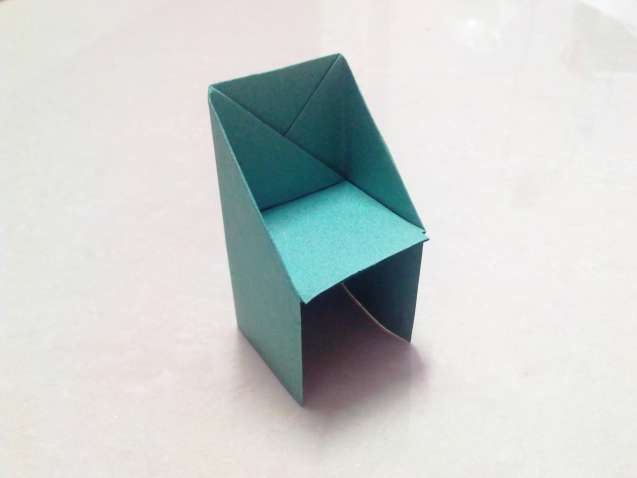 Awesome How To Make Origami Train Best Photos For World Pinterest