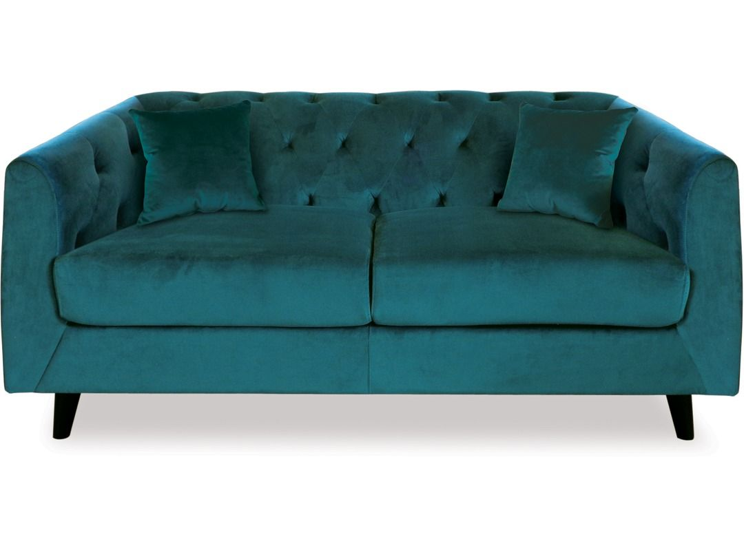 Küchensofa Retro The Sofia Sofa Is An Elegantly Designed Sofa Where Comfort Meets