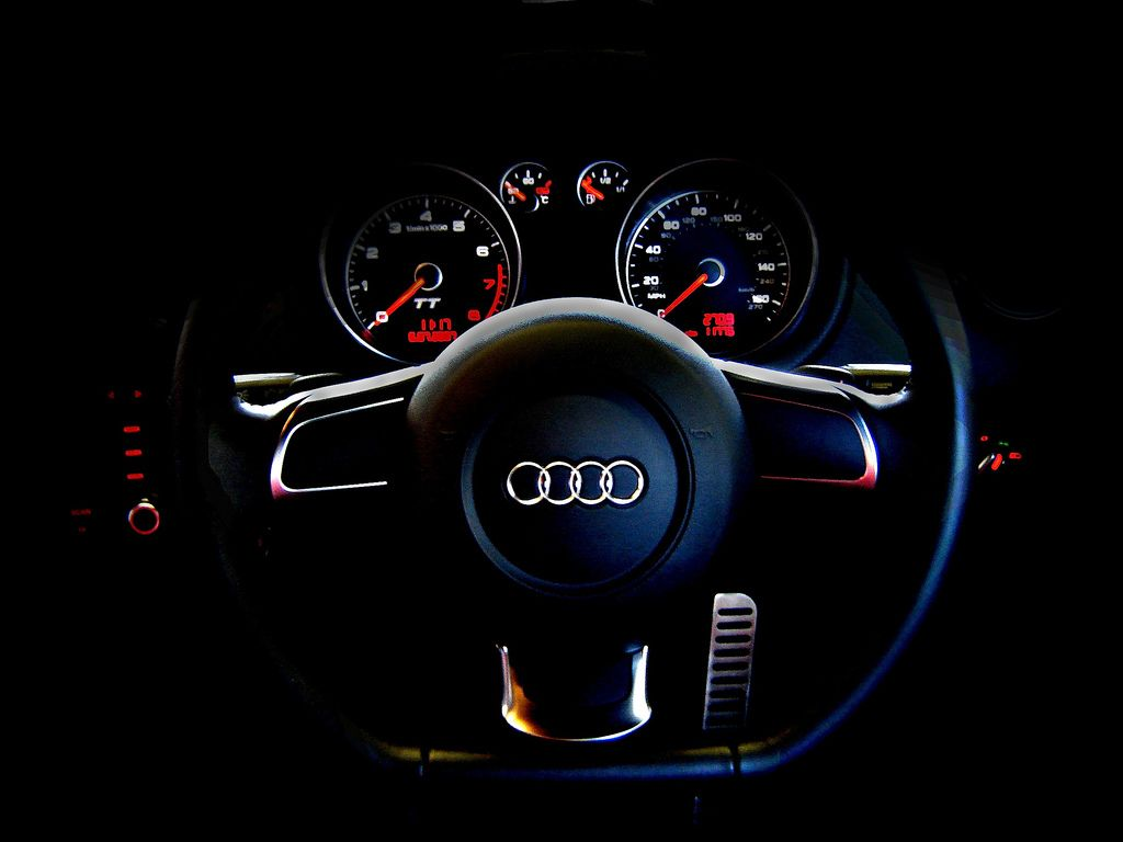 Pin By Joel Clark On Audi List Of Luxury Cars Car Brands Logo Wallpaper Hd