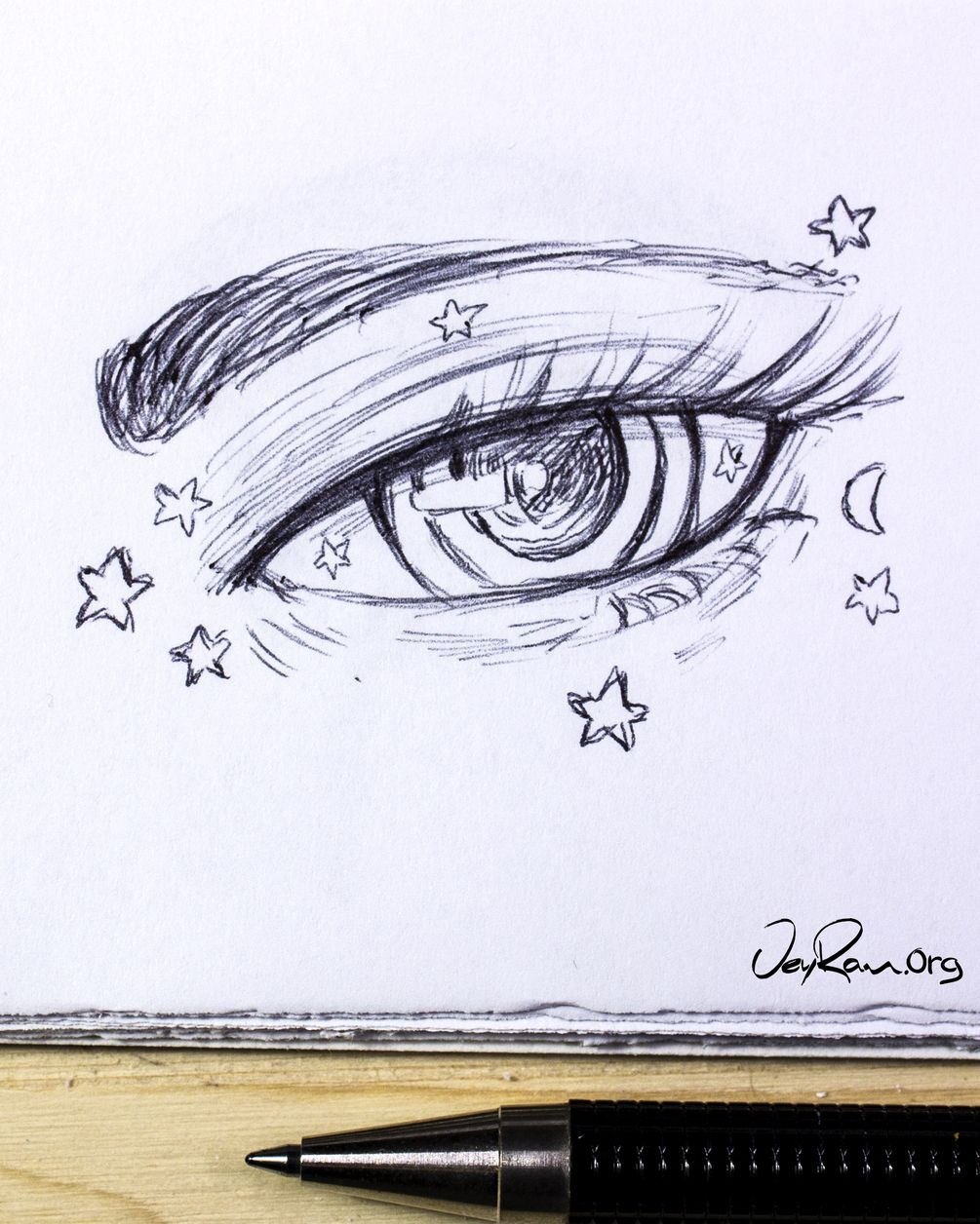 Anime Eye Drawing Design Printable Pdf Anime Eye Drawing Eye Drawing Anime Eyes