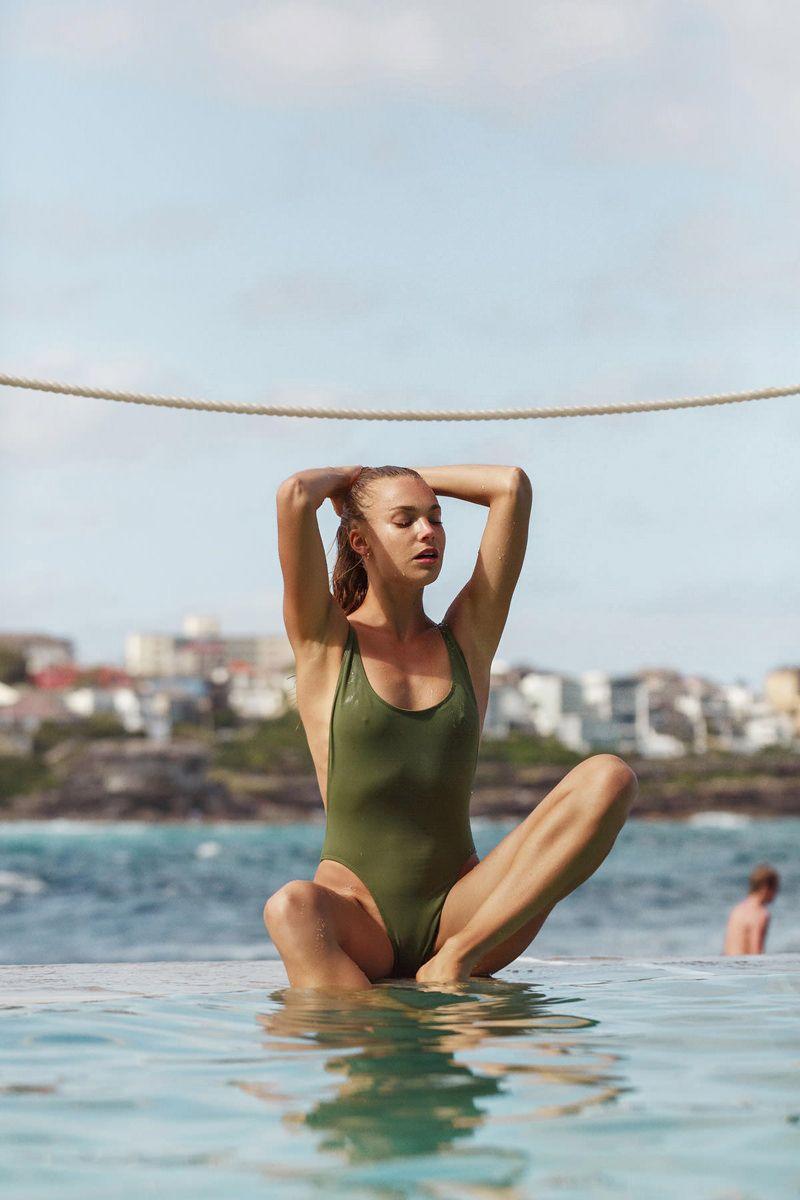 Nathalie Darcas nude (52 photo) Pussy, Snapchat, bra
