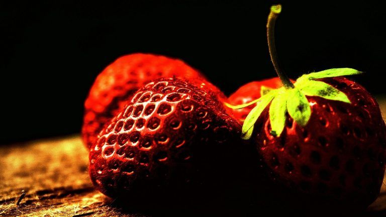Best Desktop Backgrounds Nature Free Download Fruit Wallpaper Fruit Wallpaper Photography Fruit Photography