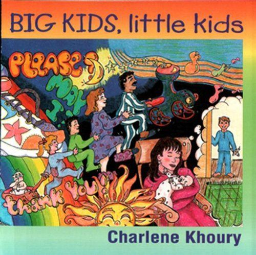 """HOW TO TEACH """"Big & Little Concept"""" Resources 