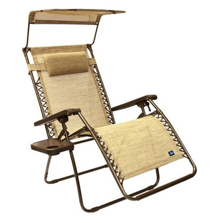 Prime Patio Garden Products Colorful Chairs Outdoor Chairs Pdpeps Interior Chair Design Pdpepsorg