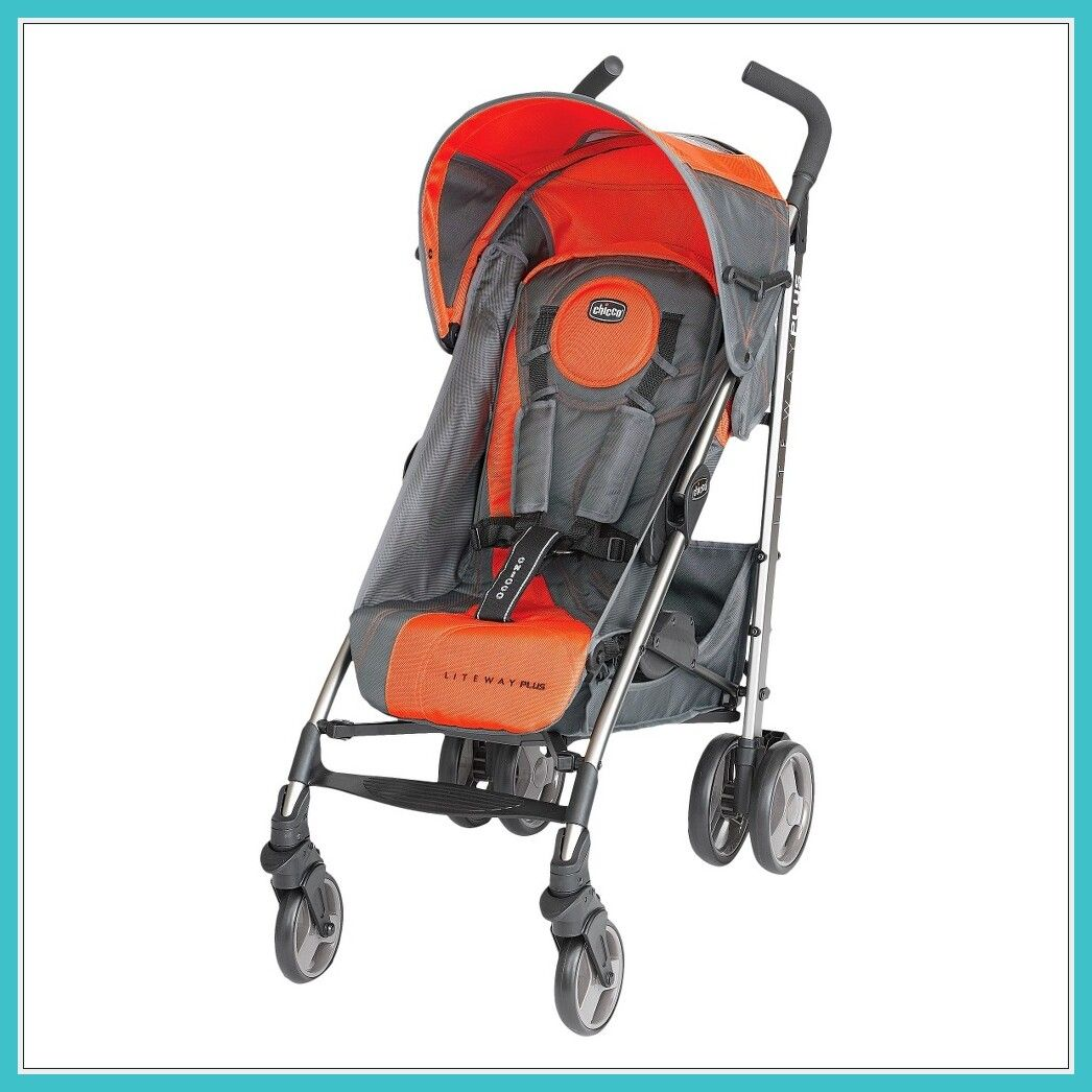 31 reference of chicco c6 stroller black in 2020 Chicco