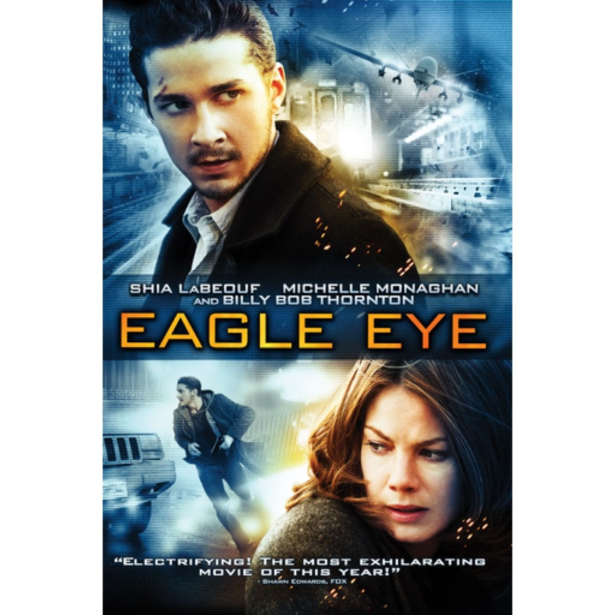 Eagle Eye, 67 off, ↘️ 4.99! Discover great deals on