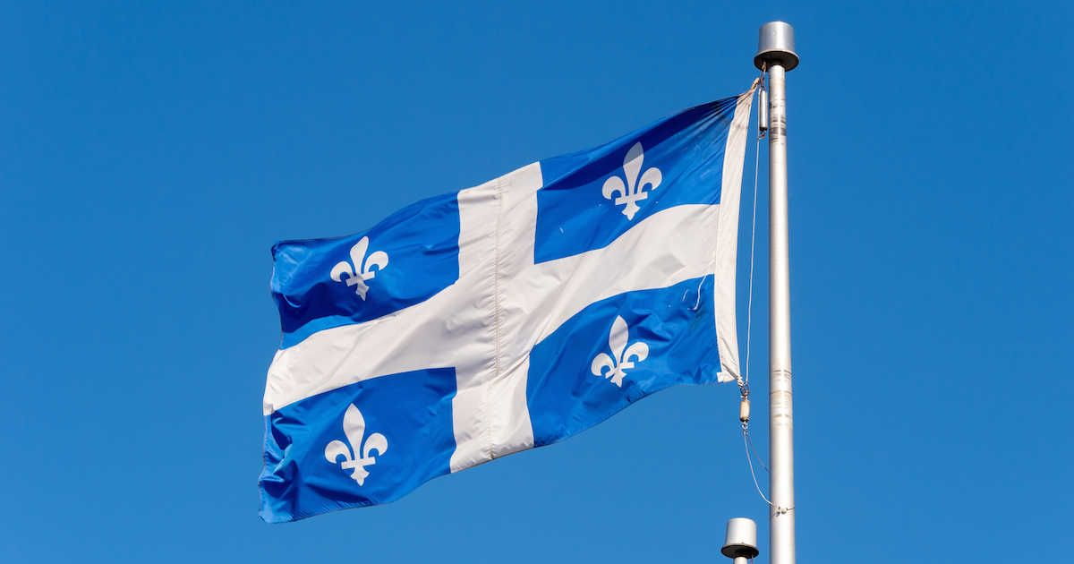 Quebec Has Revealed The 100 Most Popular Baby Names In The Province In 2019 In 2020 Popular Baby Names Baby Names Most Popular Names