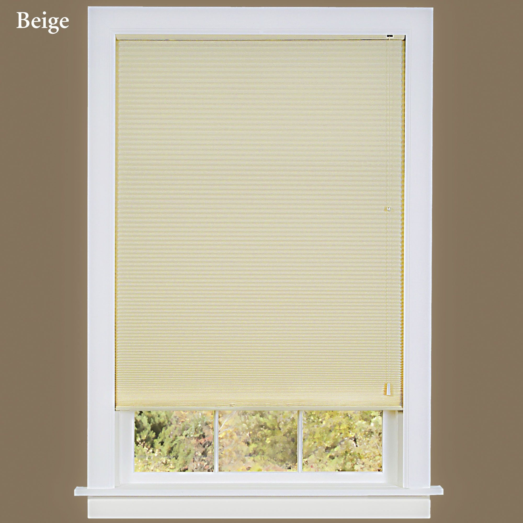 House window shade design  cellular pleated window shade  window bedrooms and lights