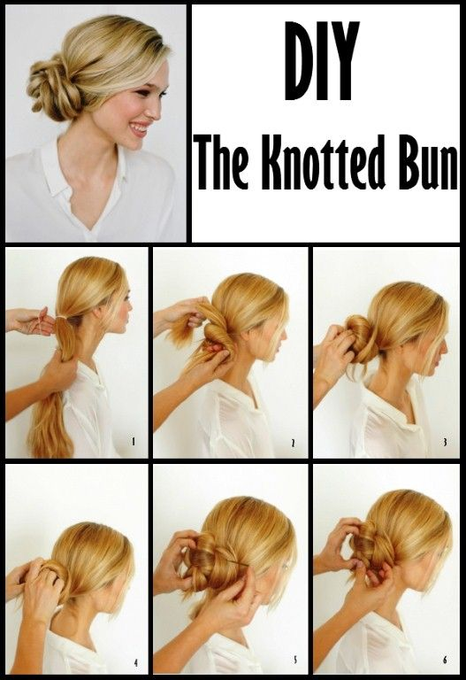 Great Diy Hairstyle Found On Www Weddinghairstylesidea Com Visit Our Venue At Www Agaveofsedona Com To Plan Your Dr Diy Wedding Hair Long Hair Styles Diy Updo