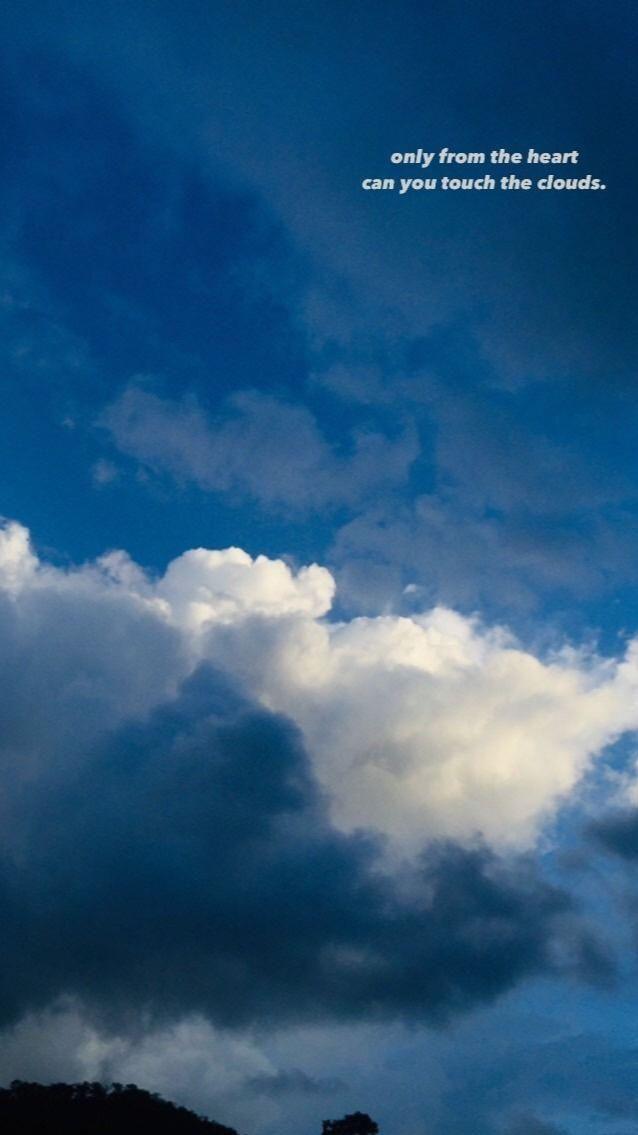 cloud pix