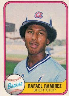 Worst Baseball Card Laughter Required Baseball
