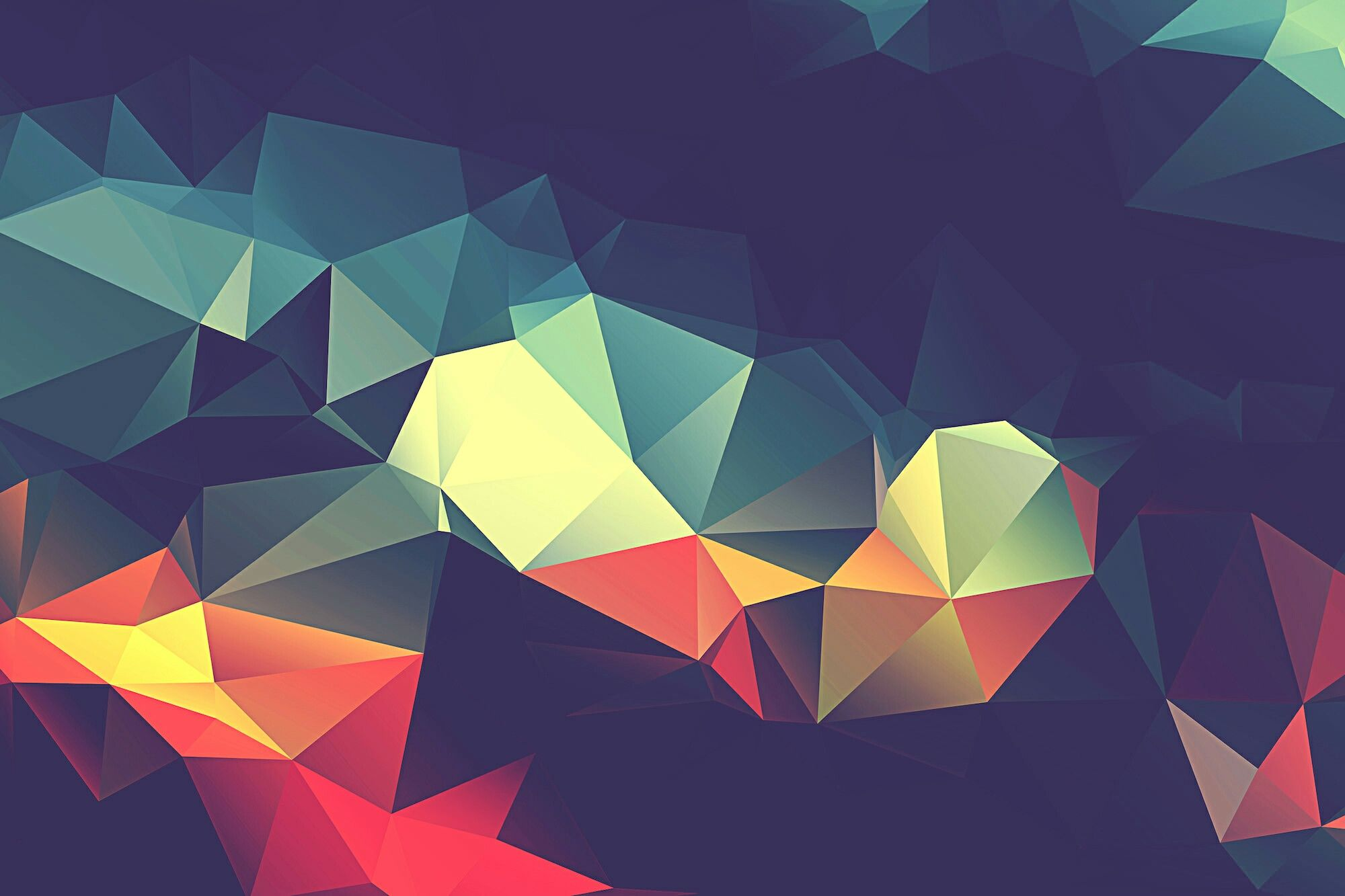 Phone Wallpaper HD Abstract iphone wallpaper, Abstract