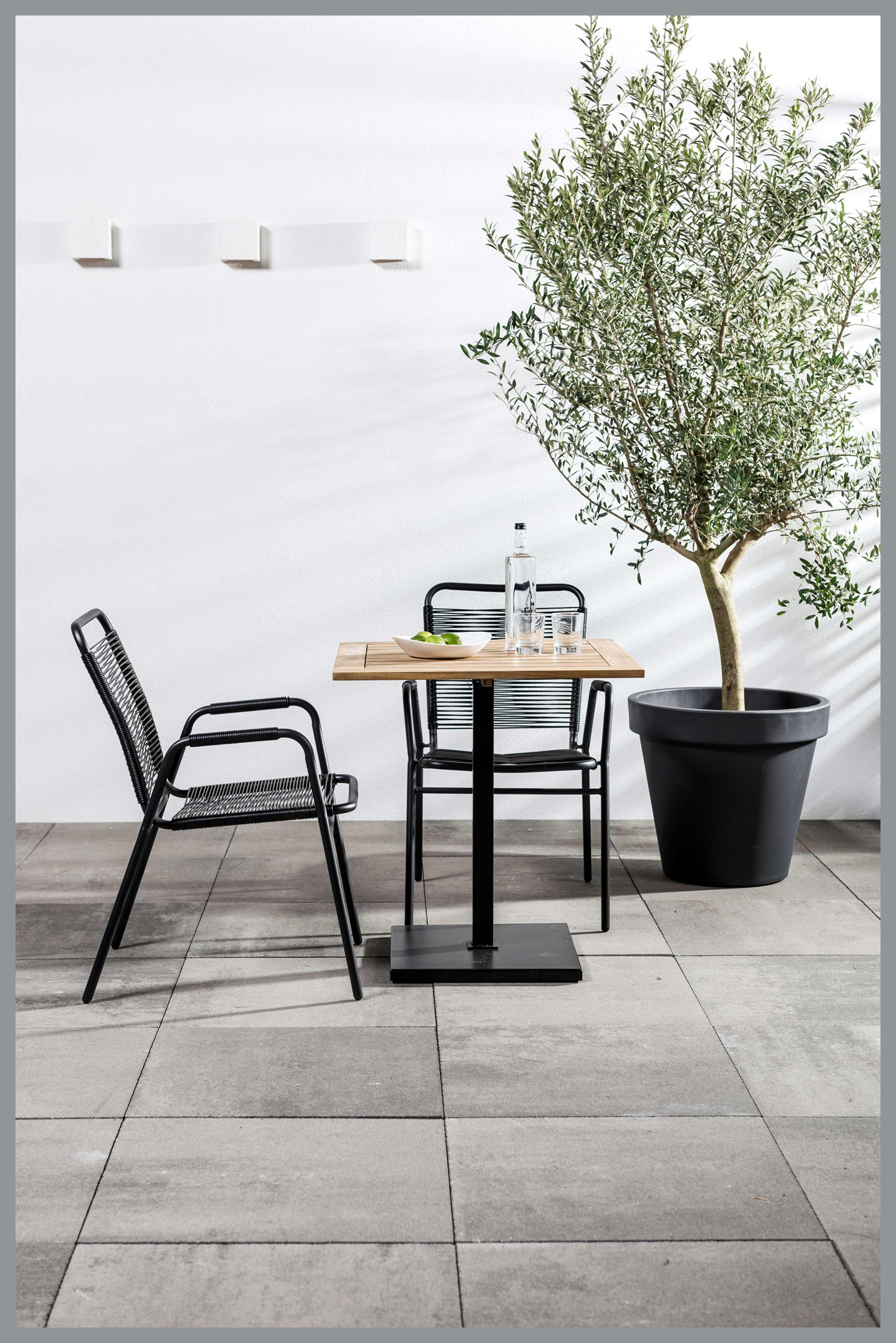 Karwei - Design Tuin