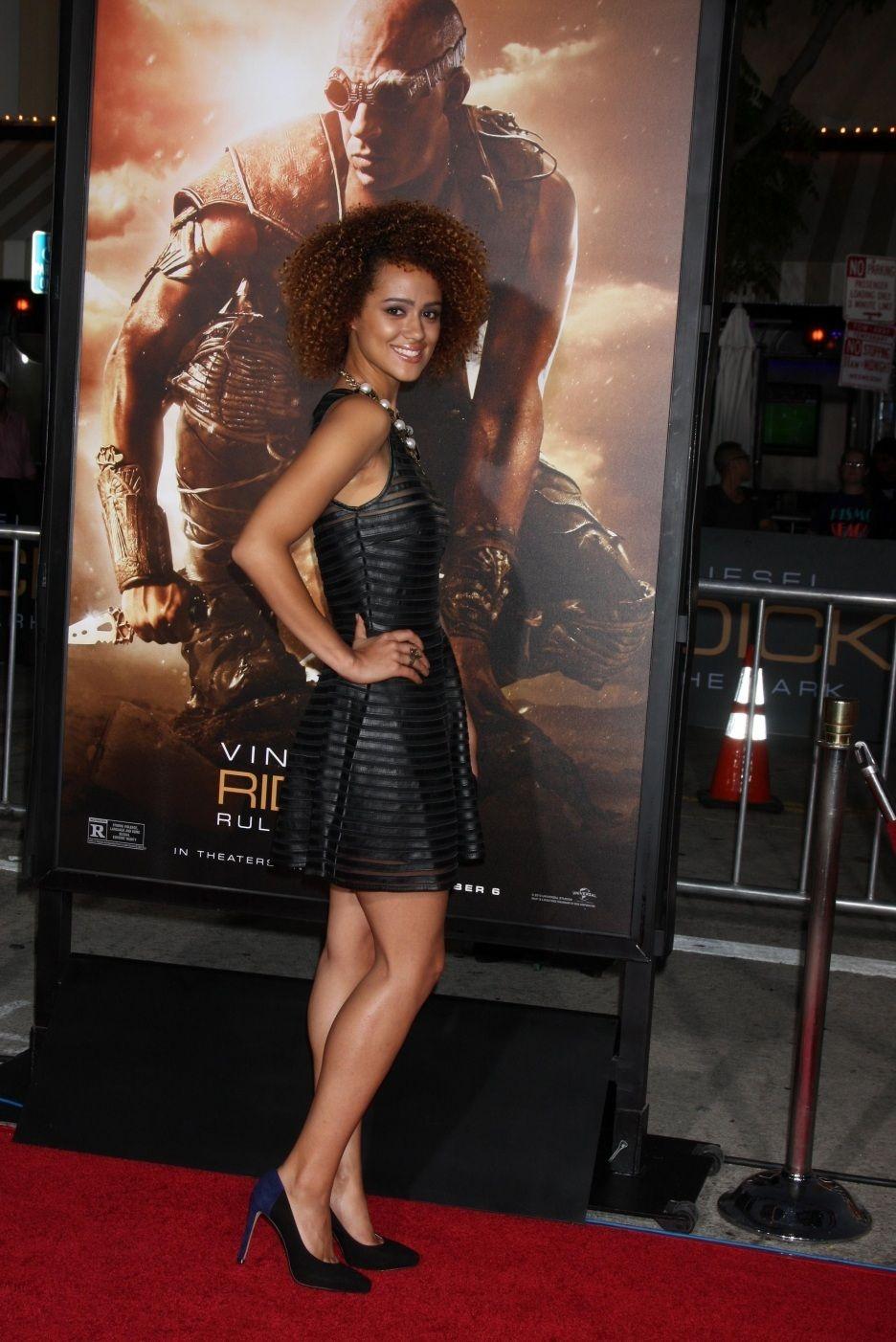 Zuleyka Rivera,Amrita Mukherjee 2011 XXX video Queenie Ashton,K. T. Stevens