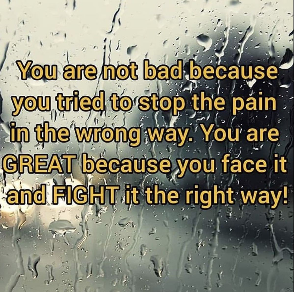 Pin by michelle on sober warrior in 2020 greatful face