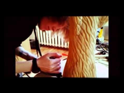 Из жизни vzbrelo Дипломная работа видео про нас учеба кадр  Из жизни vzbrelo Дипломная работа видео про нас учеба 26кадр строительный колледж столярка столярная мастерская столярное дело vzbrelo