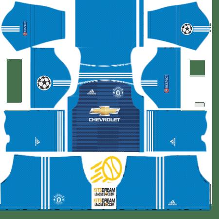 Manchester United Escudo Logo Dream League Soccer Camiseta Manchester United Uniformes Soccer Camisetas De Futbol