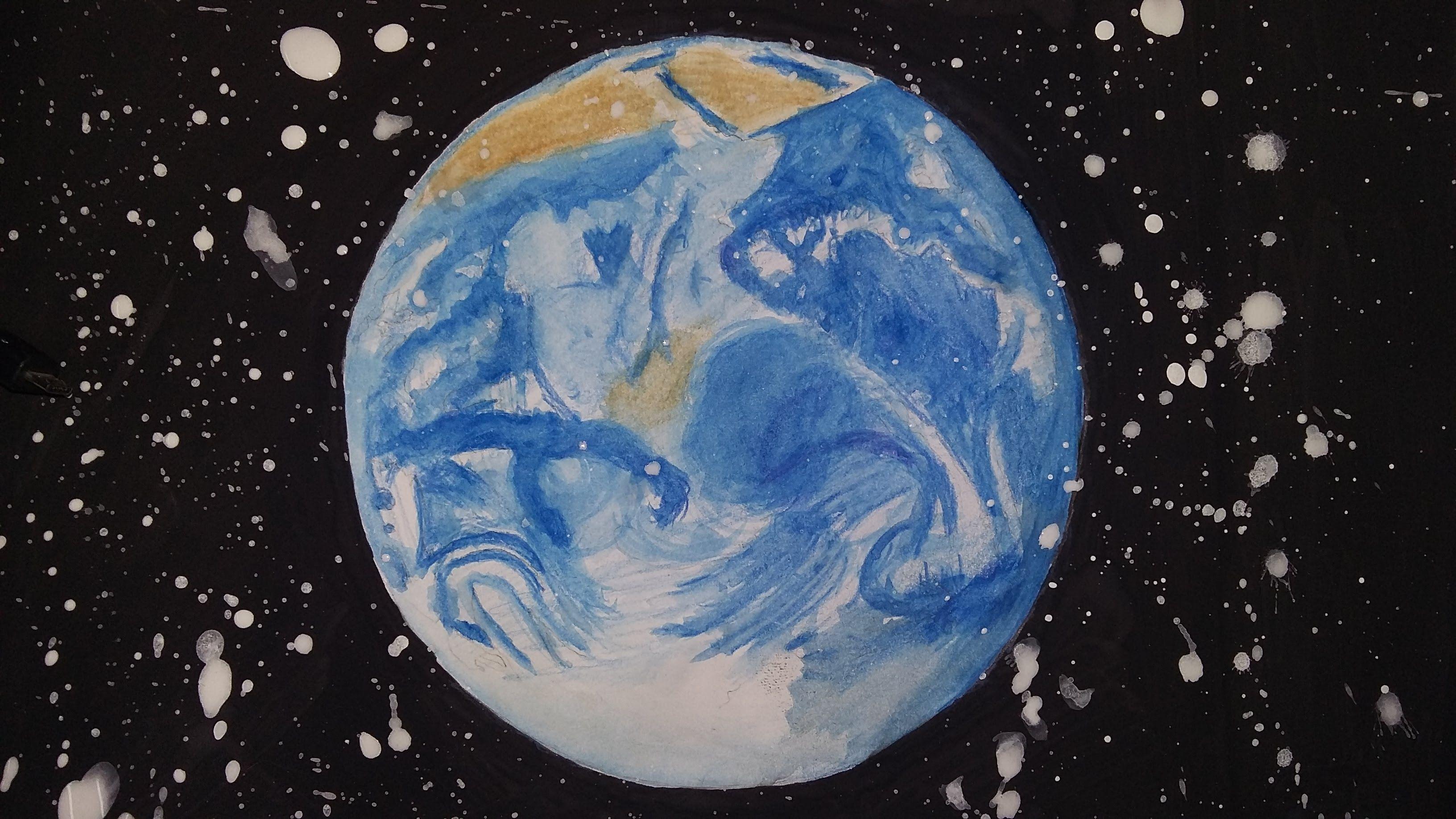 صور رسومات بالوان الاكرلاك Yahoo Image Search Results Painting Art