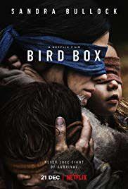 the boxtrolls (2014) online sa prevodom