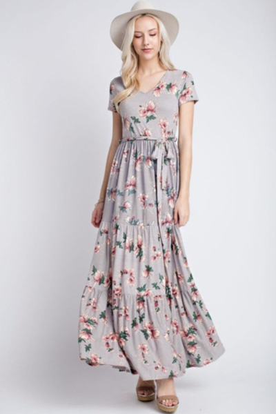 0fc3820c5290 Verity Freya Maxi Dress