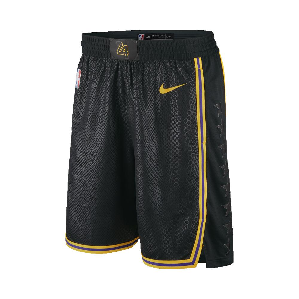 Kinder T Shirt adidas Training Reversible NBA Los Angeles