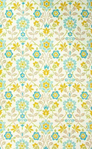 Vintage Wallpaper B013 Wall Paper Wallpaper Curtains Wall