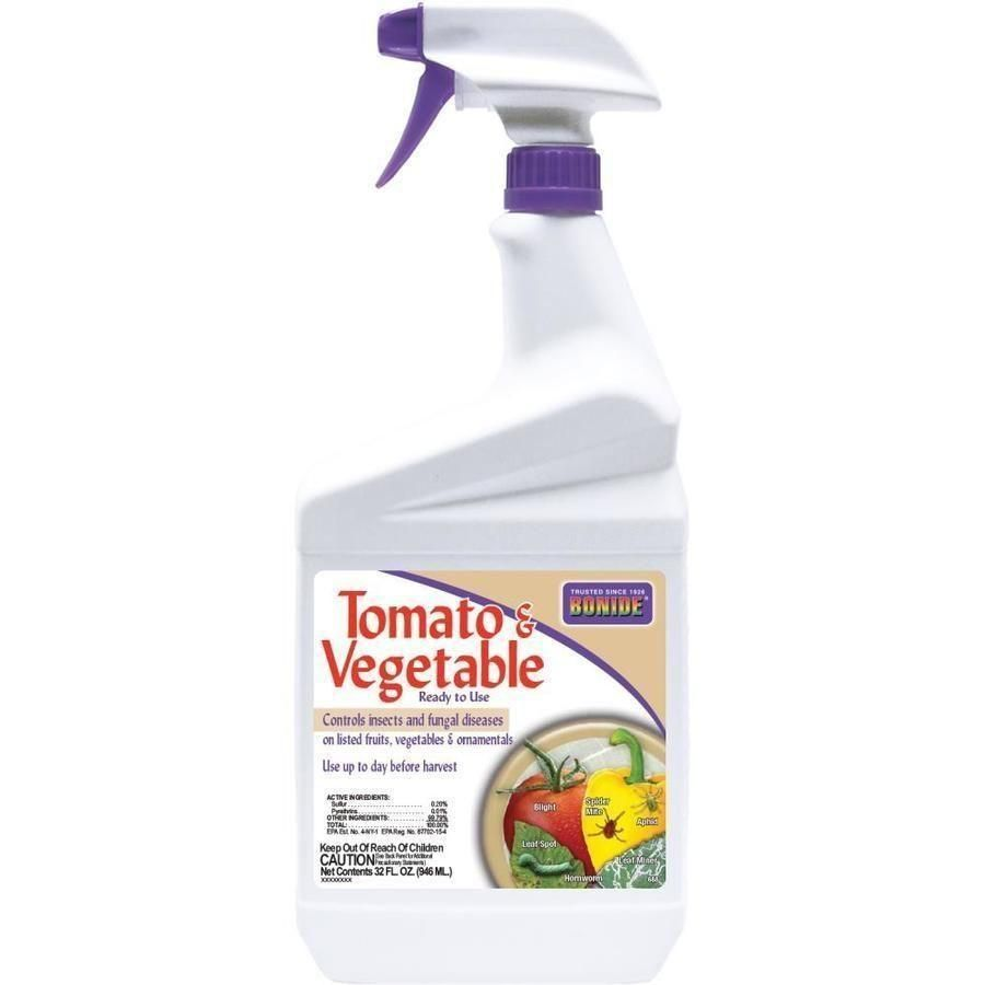 Bonide® Tomato Vegetable 3 1 Insecticide Fungicide 400 x 300