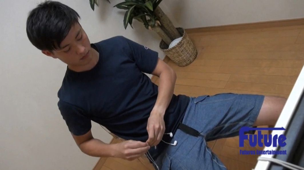 asian-jack-off-video