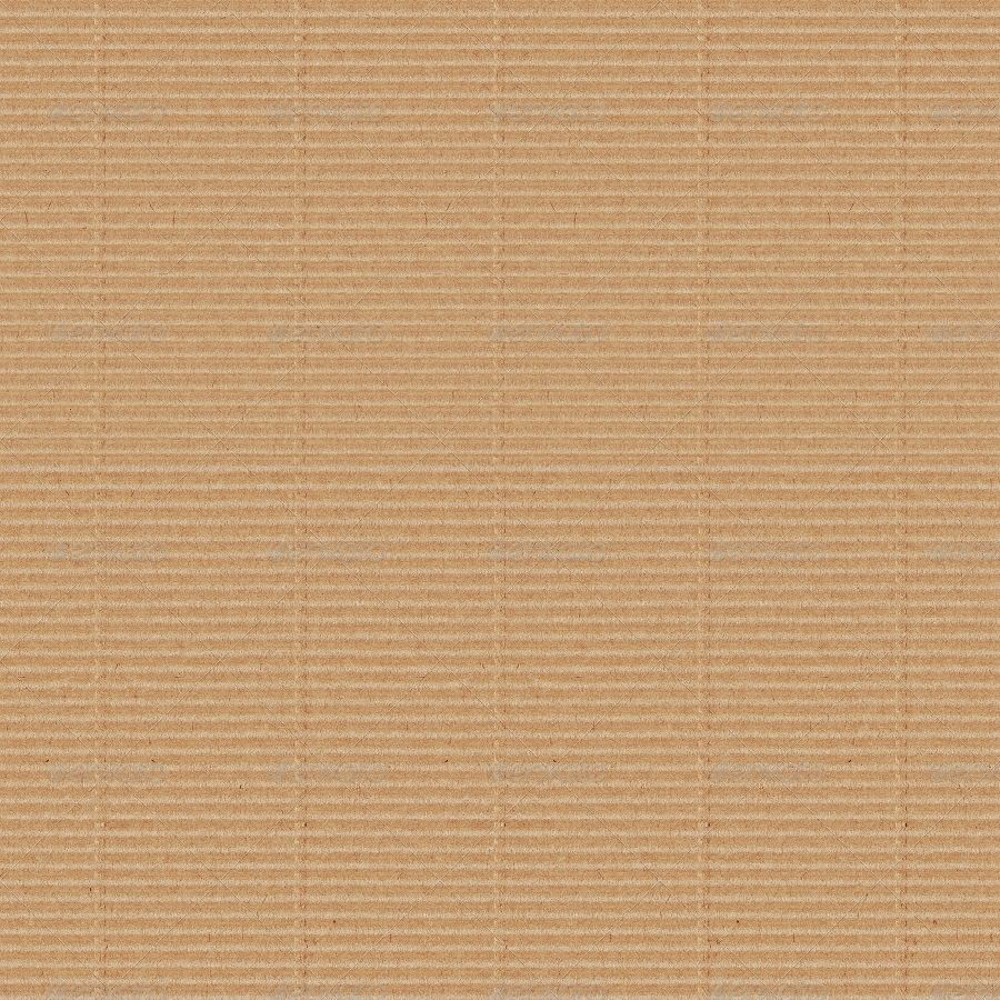 Cardboard Corrugated Surface Textures Surface Textures Texture Colorful Backgrounds
