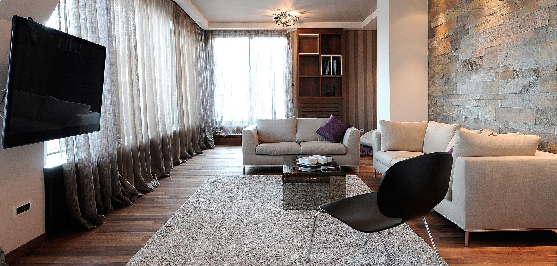 Modern affordable furniture kenya