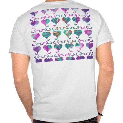 Dedicated to MOM : Jewels U Love T Shirt, Hoodie Sweatshirt