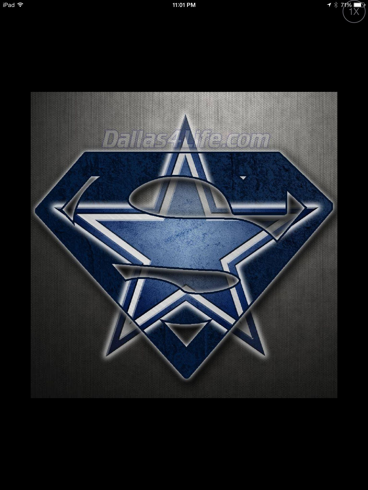 Dallas cwbyz | How bout them Cowboys | Pinterest | Vaqueros