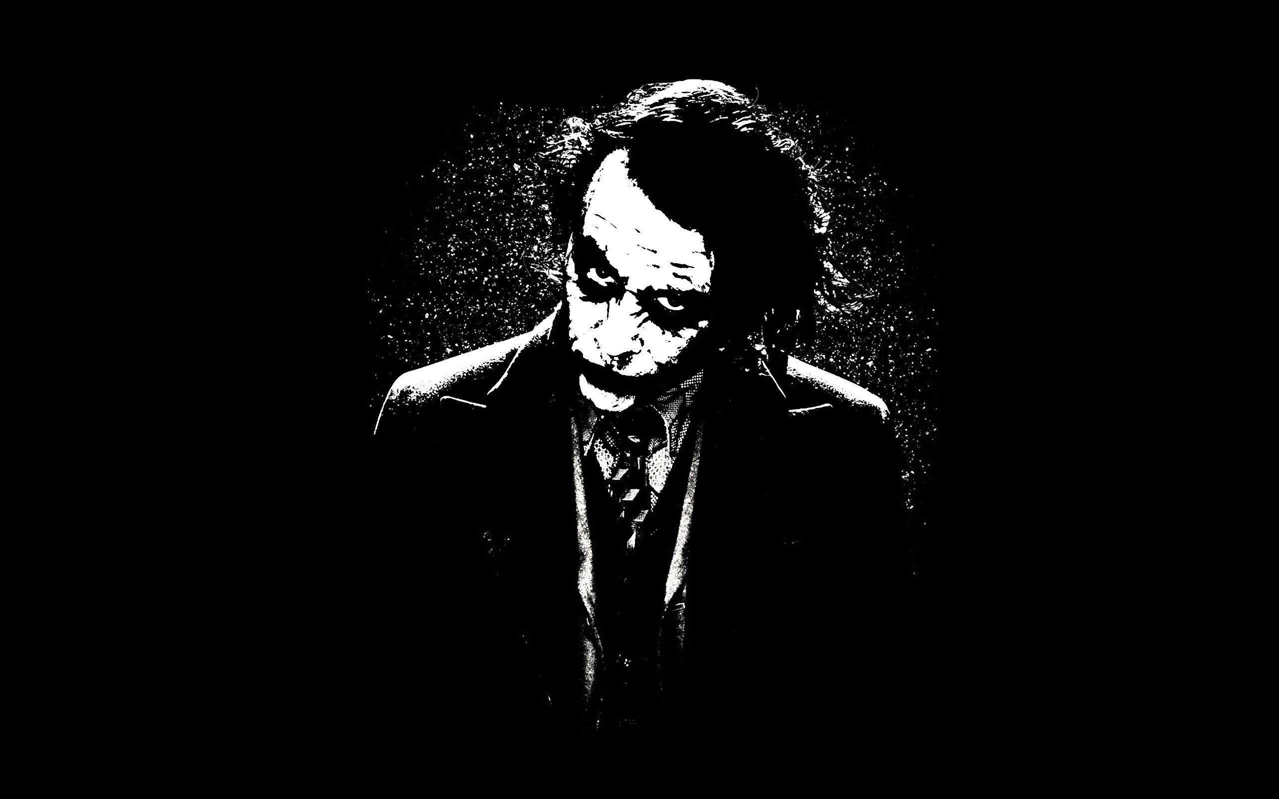 Wallpaper Images Joker Joker Category Joker Sketch Joker Hd