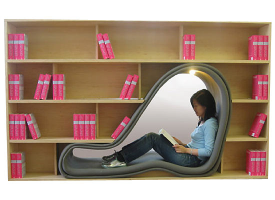 Beau U0027Cool Book Casesu0027