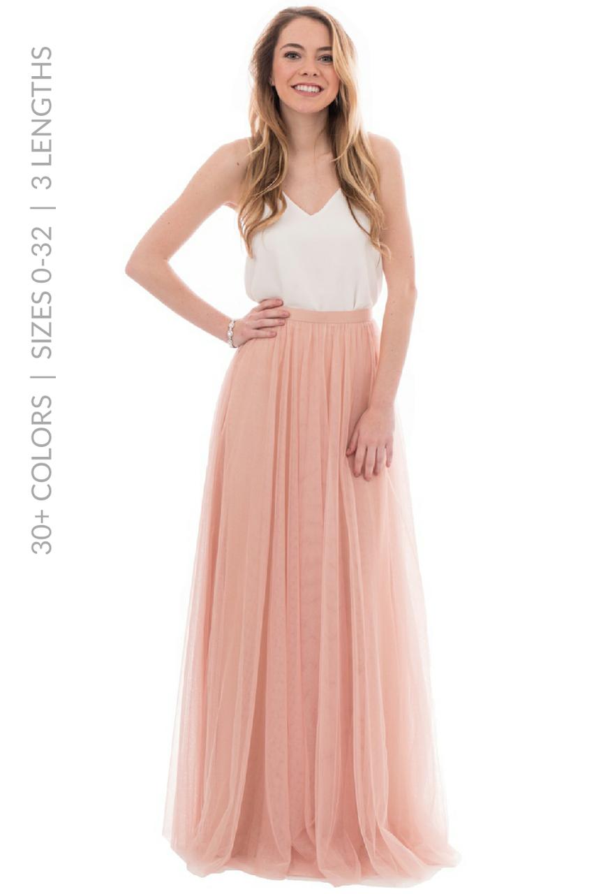 Skylar skirt wedding weddings and wedding dress dress ideas ombrellifo Choice Image
