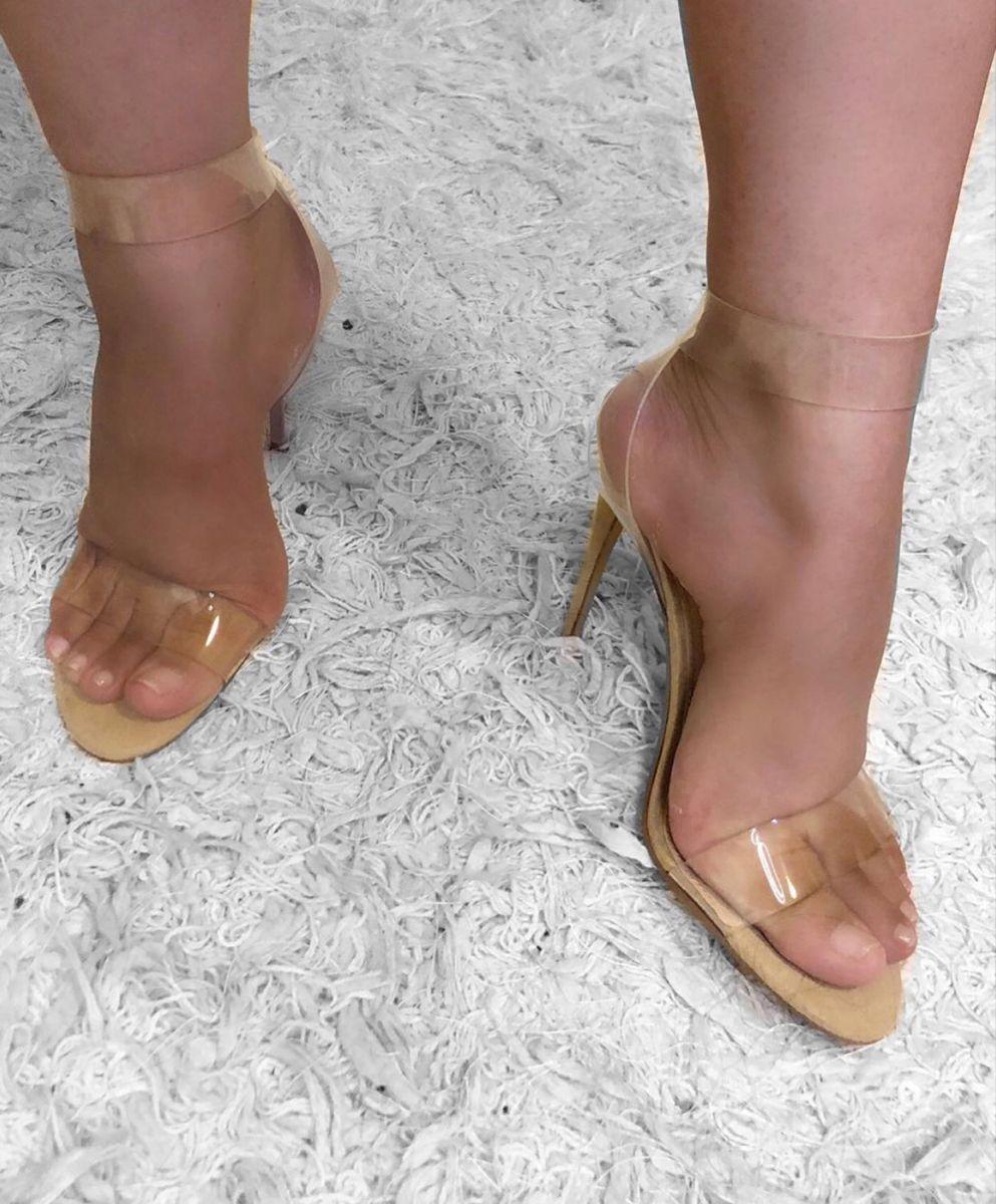 #heels #heelsaddict #shop #heelsclassy #heelsandals #shoes #shoeshighheels #shoesaddict #heelsinstagram #classy