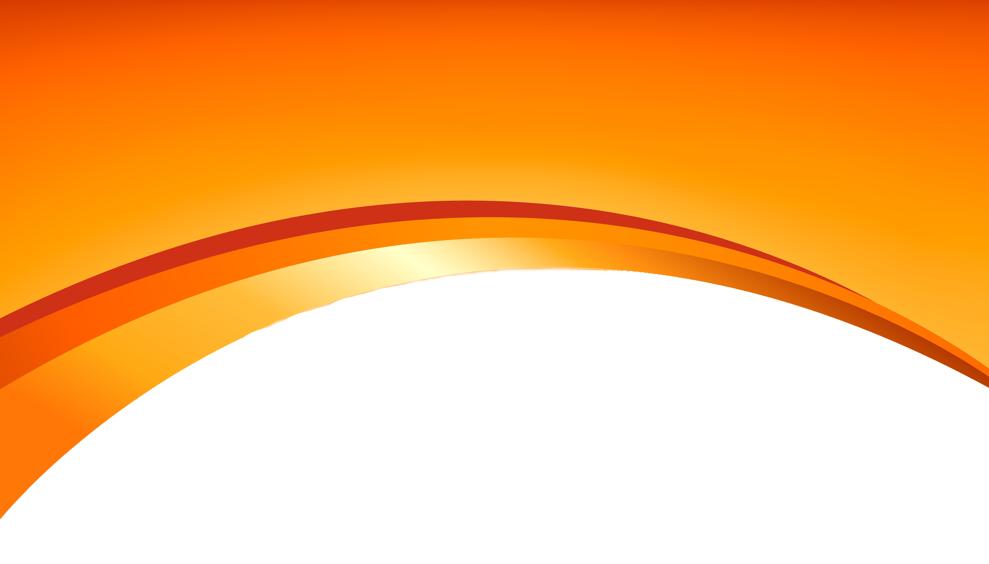 Orange Background Picture 2014 HD Backgrounds Wallpaper