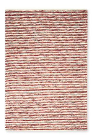 Buy Chunky Weave Rug from the Next UK online shop   Extension ...