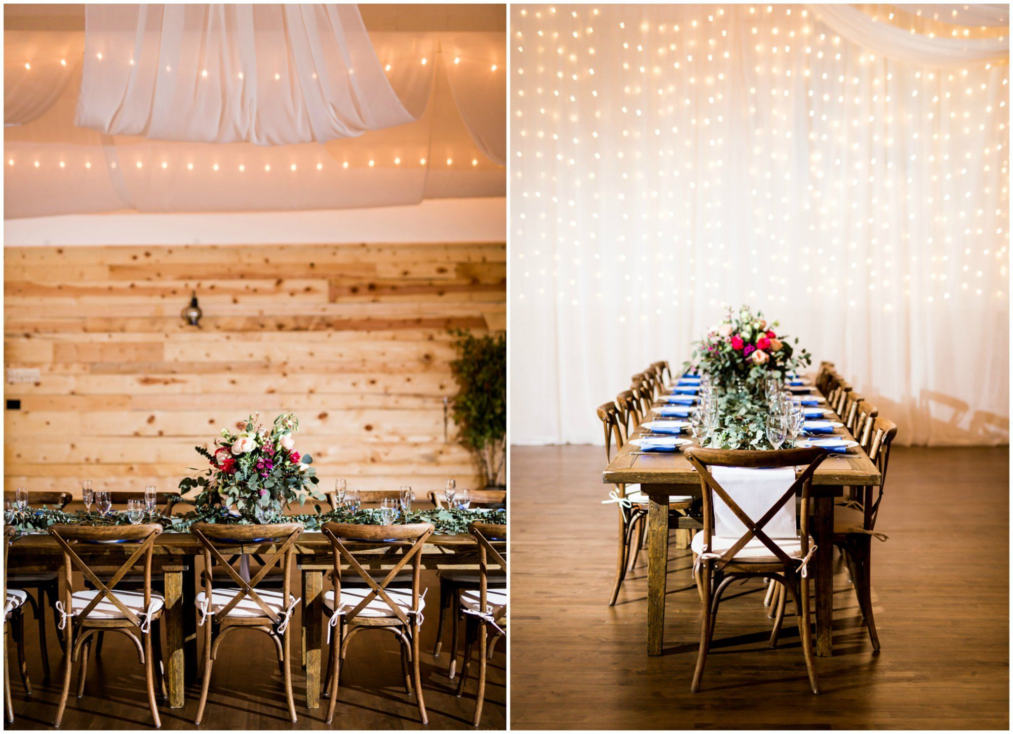 Tent Rentals | Tent, Table decorations, Home decor