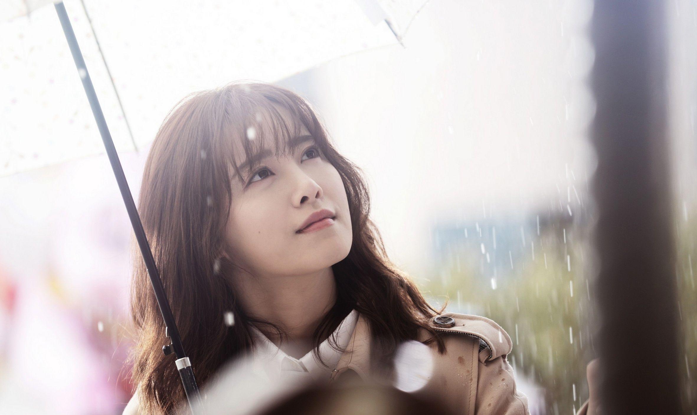 Aztrices Porno Coreanas Épinglé par xenia arzt sur asian beauty's   célébrités