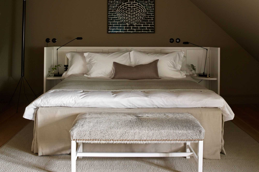 Ett Hem Hotel Studioilse Bedroom Furniture Bedroom Inspirations Bedroom Sets