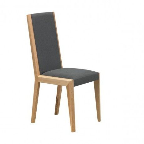 Chaise salle a manger contemporaine chaise salle a manger for Chaise de salle a manger contemporaine